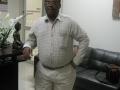 Douglas Shandu