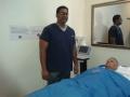 Dr V Haripersad (2)