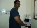 Dr V Haripersad 3