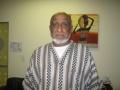 Mr Ahmed Kazi