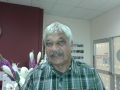 Mr B R Singh