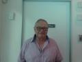 Mr G Dearnaley (2)
