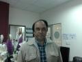 Mr M Harigenash