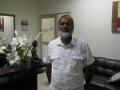 Mr Mohammed Kajee