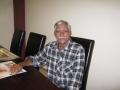 Mr Pahalad Madarjith