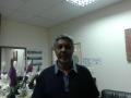 Mr Shaik