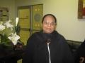 Mrs Leelawathie Bhawanideen