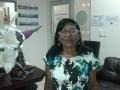 Mrs Rampersad