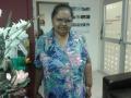 Mrs Rookmoney Pillay