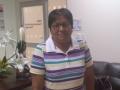 Mrs vanitha-samuel