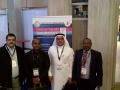 Saudi heart congress