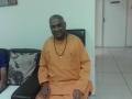 Swami Premananda Puri
