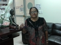 Tharamuthee Raghubir