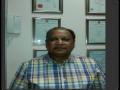 mr R Ramnarain