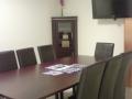 umhlanga-boardroom.jpg