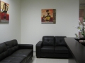 umhlanga-waiting-area.jpg
