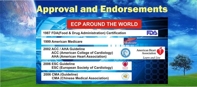 ecp-world